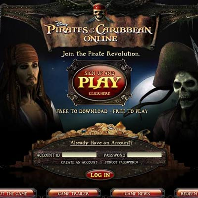 Free download watch full movies online: pirates.
